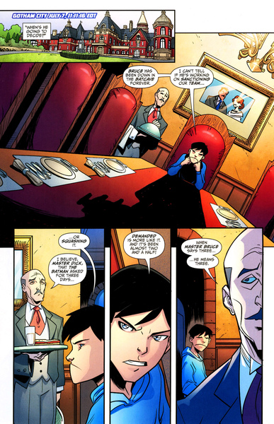YoungJustice-01-011.jpg