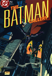 Batman Gallery pg00.jpg