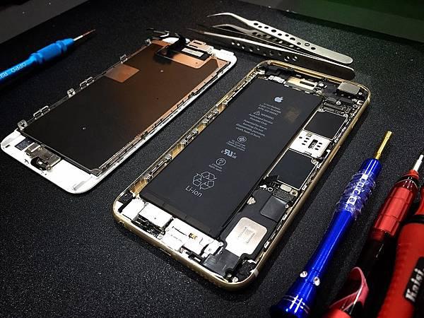 換電池.jpg