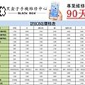 0816iphone直客售價.jpg
