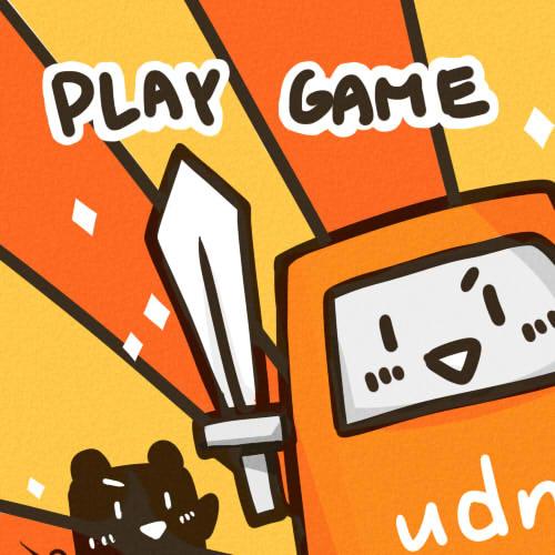 play game.jpg