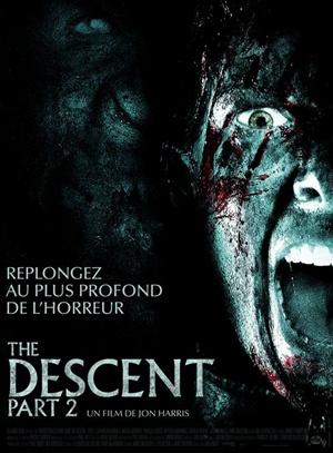 descent_part_two_ver2.jpg