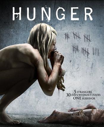 饑餓難耐.jpg