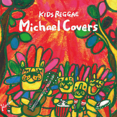 Michael Covers