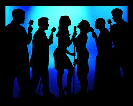 Groove Society Silhouette.jpg