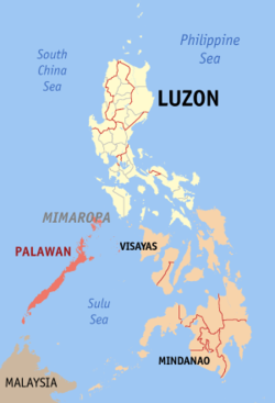 250px-Ph_locator_map_palawan