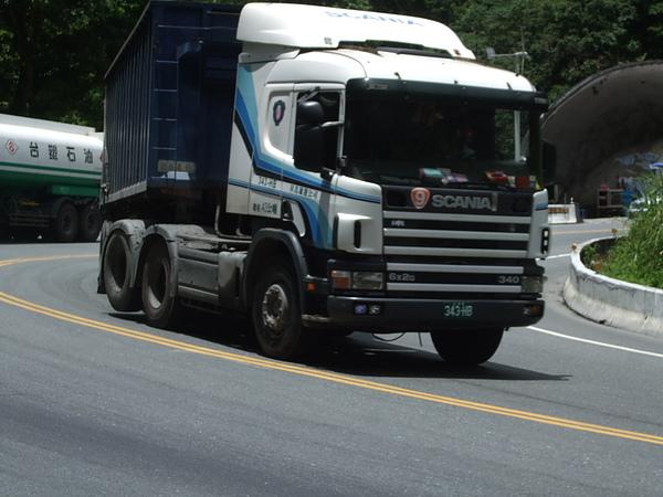 DSCF6137.JPG