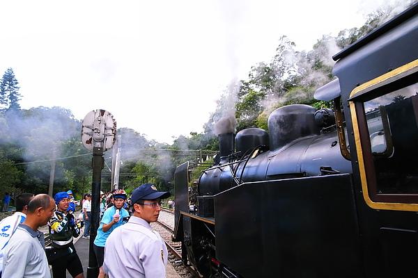 R1055935.JPG