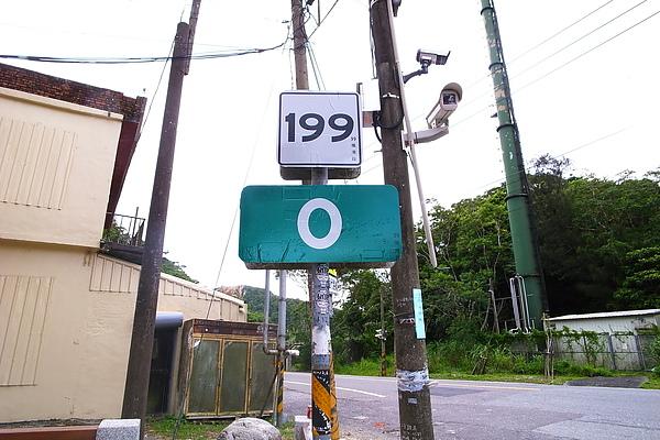 R1057002.JPG