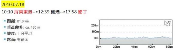 day6坡度.jpg