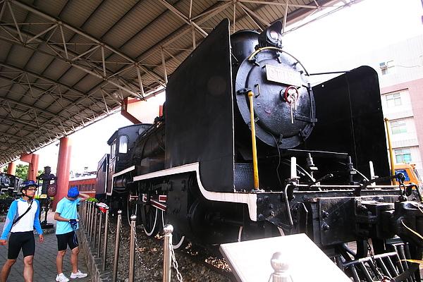 R1055765.JPG