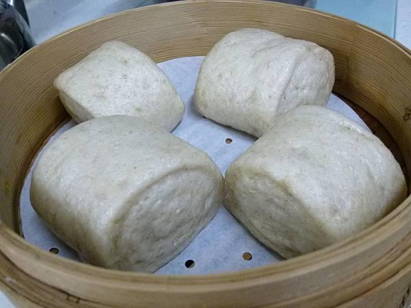 燕麥饅頭完成圖-1