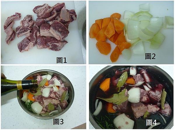 002-紅酒燉牛肉-醃肉準備.jpg