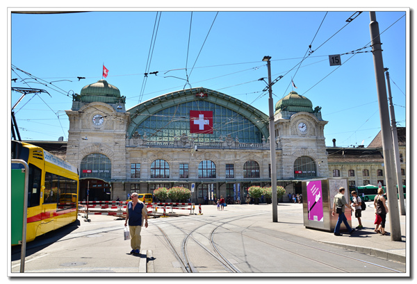 DSC_9204 Basel.jpg