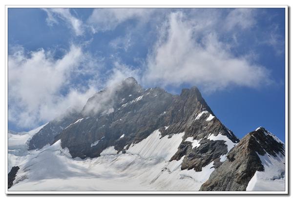 DSC_9910 Jungfraujoch.jpg