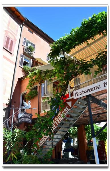 DSC_2468 Lugano.jpg