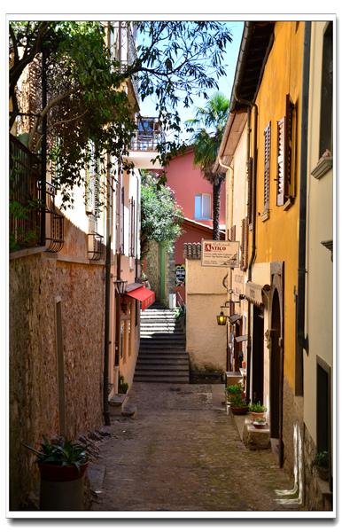 DSC_2489 Lugano.jpg