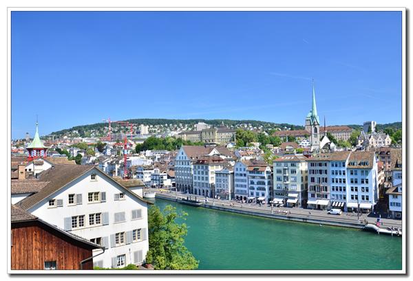 DSC_2645 Zurich.jpg