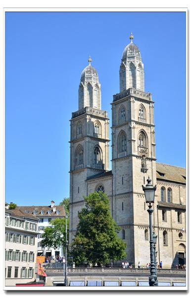 DSC_2685 Zurich.jpg