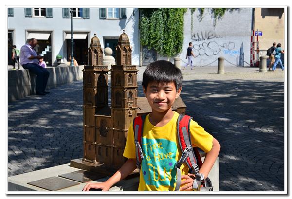 DSC_2703 Zurich.jpg