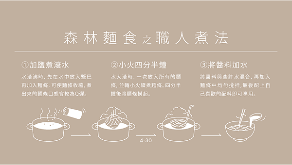 ysp-cooking