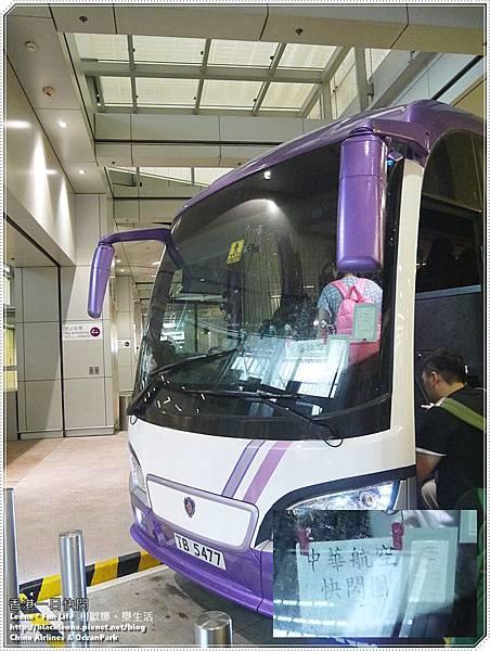 P1640115