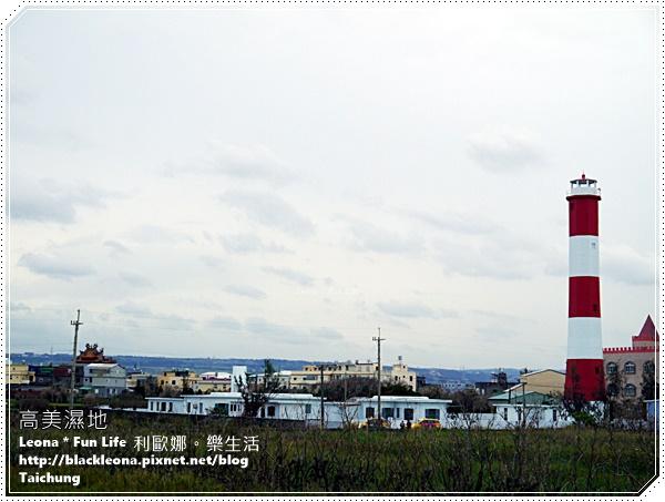 1P1690130-002