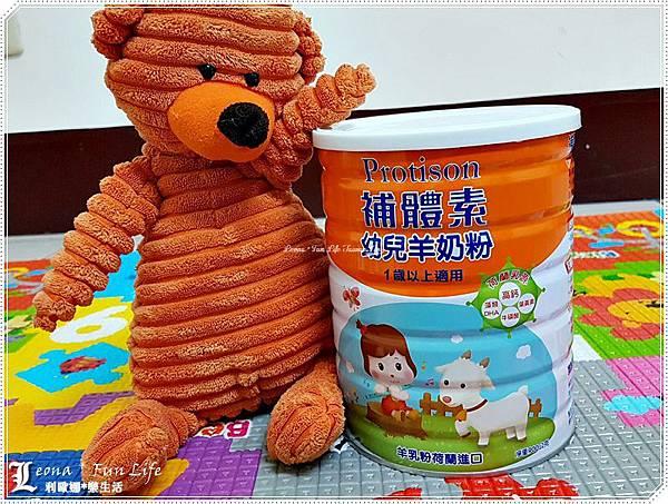 補體素幼兒羊奶粉10512_170102_0011111