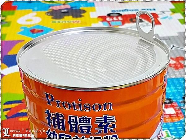 補體素幼兒羊奶粉10512_170102_0014111