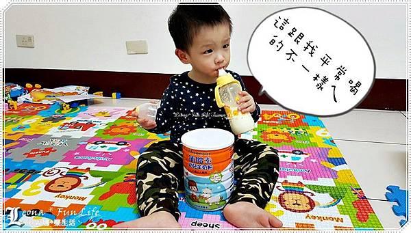補體素幼兒羊奶粉10512_170102_0038111