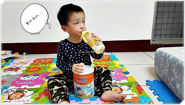 補體素幼兒羊奶粉10512_170102_0035111