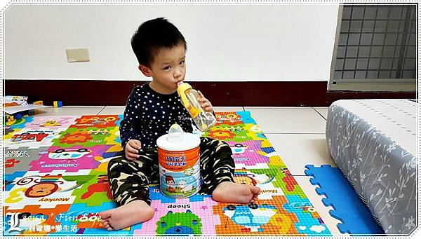 補體素幼兒羊奶粉10512_170102_0029111