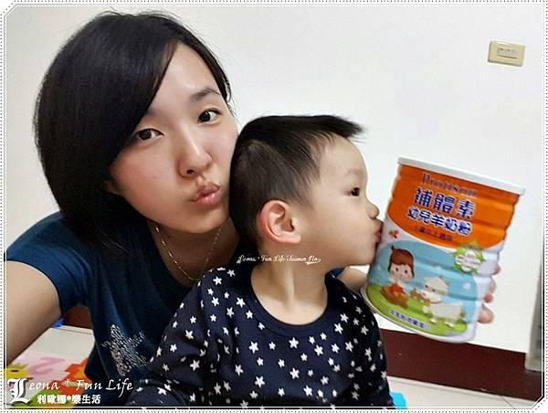 補體素幼兒羊奶粉10512_170102_0022111