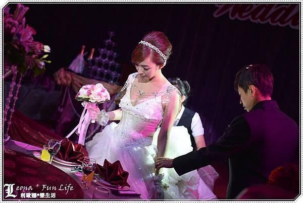 photo-559111