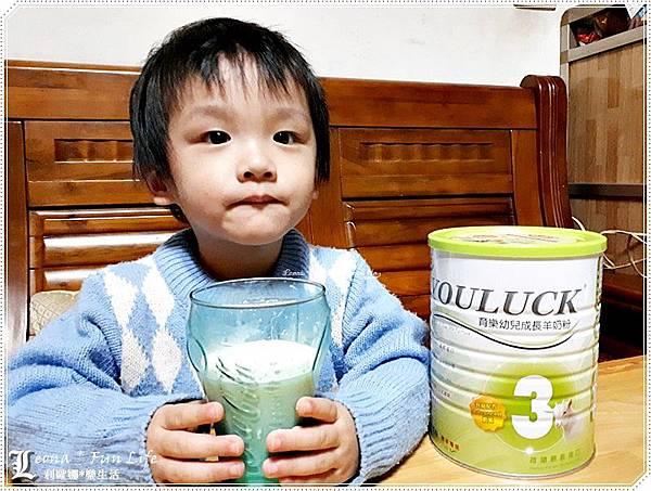 育樂幼兒成長羊奶粉1060315_170331_0109111