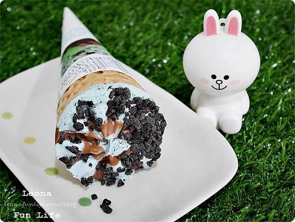 韓國樂天冰品全家便利商店限定販售