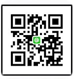 40624308683_a1db7727a7_o