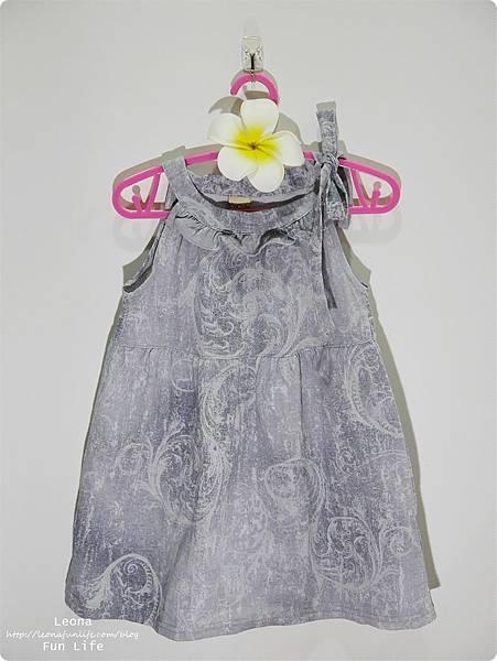 網路童裝推薦韓系水娃娃童裝P1740760.JPG