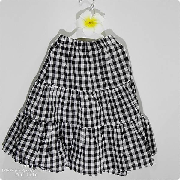 網路童裝推薦韓系水娃娃童裝P1740780.JPG
