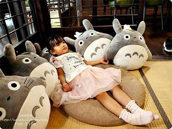 網路童裝推薦韓系水娃娃童裝P1740835.JPG