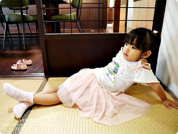 網路童裝推薦韓系水娃娃童裝P1740941.JPG