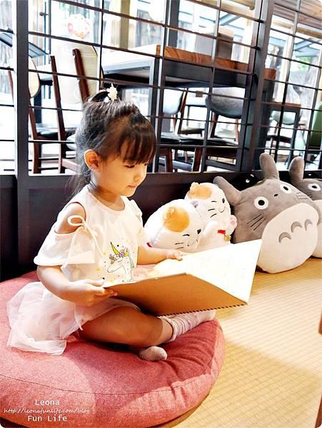 網路童裝推薦韓系水娃娃童裝P1740847.JPG
