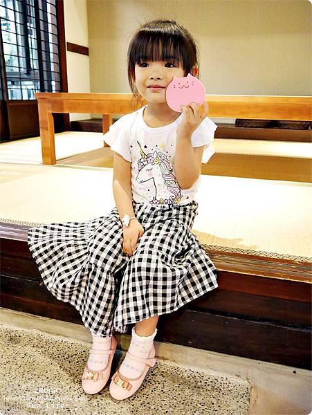 網路童裝推薦韓系水娃娃童裝P1750010.JPG