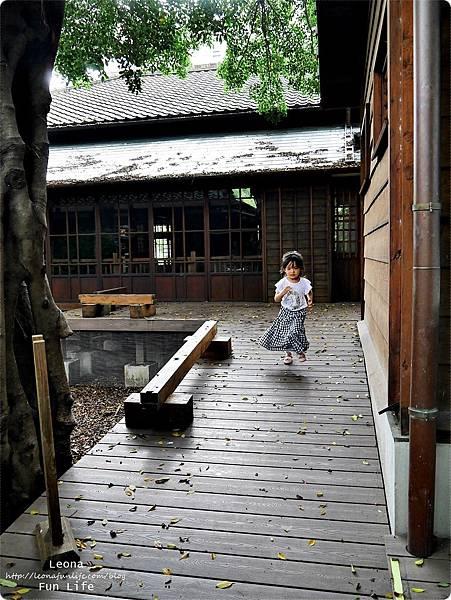 網路童裝推薦韓系水娃娃童裝P1750071.JPG