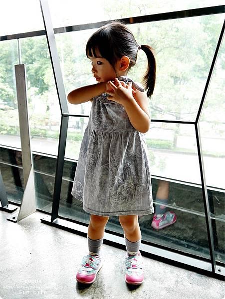 網路童裝推薦韓系水娃娃童裝P1750204.JPG