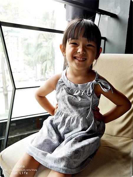 網路童裝推薦韓系水娃娃童裝P1750217.JPG