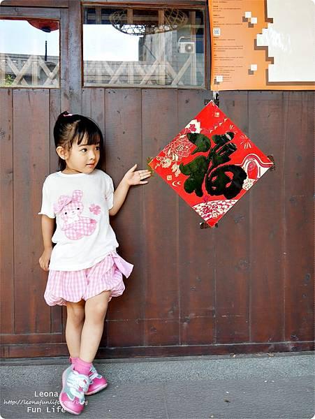 網路童裝推薦韓系水娃娃童裝P1750571.JPG