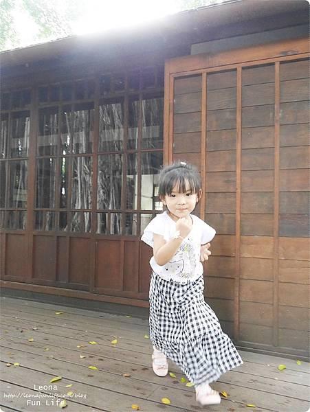 網路童裝推薦韓系水娃娃童裝P1750067