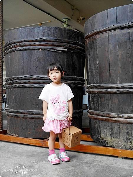 網路童裝推薦韓系水娃娃童裝P1750658