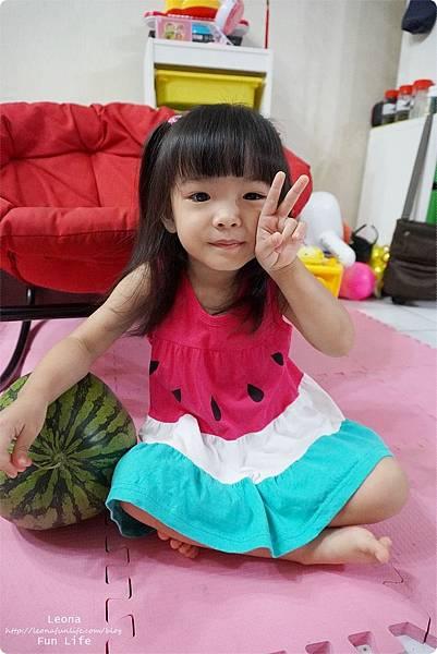網路童裝推薦韓系水娃娃童裝DSC00437